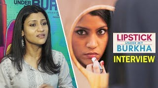 National Award winning actress Konkona Sen Sharma says historically, regardless of class, religion and region, women were always treated as property.Click this below link and subscribe to our channel to get all updates on Bollywood Movies, and your favorite Bollywood actresses and actors.http://goo.gl/cfijvC