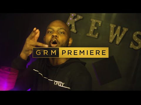 Jus D x Kojo Funds x Kano x Don EE x Trix Sosa x Weezo – No Way [Music Video] | GRM Daily