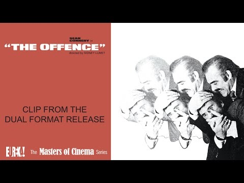 THEOFFENCE YouTube Sharing