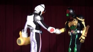 Nonton                                                          Vs                                                                                                                                                          Kamen Rider Fourze  Ooo   1 Film Subtitle Indonesia Streaming Movie Download