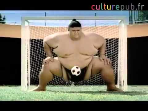 funny football match Capten Zaheer