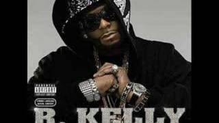 Double Up-R. Kelly - Rock Star (Feat. Ludacris & Kid Rock