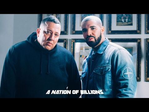 Video Drake Talks 'More Life,' Kanye's Rant, Quentin Miller, Meek Mill & More with DJ Semtex download in MP3, 3GP, MP4, WEBM, AVI, FLV February 2017
