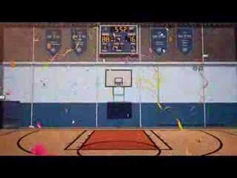 NBA   Steve Nash Life Story