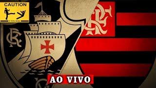 transmissão ao vivo: http://aovivonatv.com/assistir-vasco-x-flamengo-ao-vivo-hoje-em-hd-online/