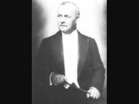 Franz Lehàr – Die lustige witwe – Act I: Finale
