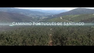 Nonton Camino De Santiago 2016   The Portuguese Way Film Subtitle Indonesia Streaming Movie Download