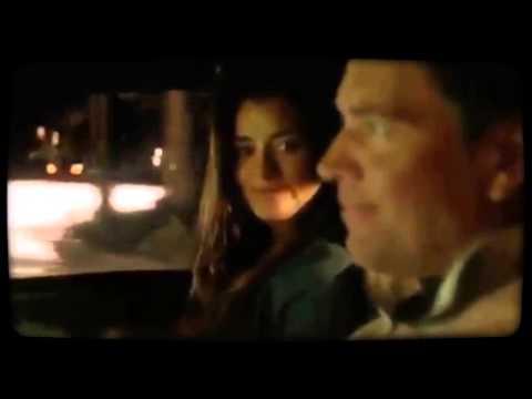 NCIS---Tiva, Michael Weatherly, Cote de Pablo