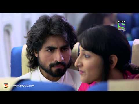 Humsafars - हमसफर्स - Episode 5 - 29th September 2014