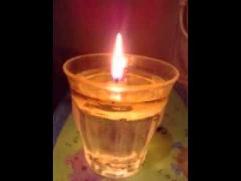 11. Hilkhot Shabbath – Cours N°11 - 7 septembre 2014 – Rav M. Saksik