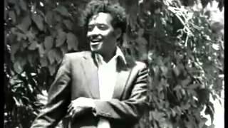 Alemayehu Eshete - Enkoy Nat Ye'abay Dar(እንኮይ ናት የ'አባይ ዳር)