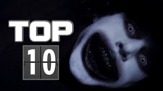 Nonton Top 10   Best Horror Movie   2015 Hd Film Subtitle Indonesia Streaming Movie Download