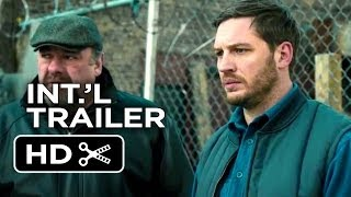 Nonton The Drop Official International Trailer  1  2014  Tom Hardy  James Gandolfini Movie Hd Film Subtitle Indonesia Streaming Movie Download