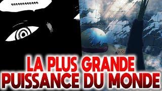 Download Video JE SAIS QUI EST LE MYSTÉRIEUX PERSONNAGE ! LA PLUS GRANDE DES PUISSANCES - Chapitre 908 One Piece MP3 3GP MP4