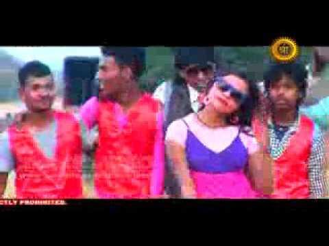 Video Chonri Patabo Ni karaina Fun2Desi Com download in MP3, 3GP, MP4, WEBM, AVI, FLV January 2017