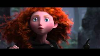 Ribelli - the Brave