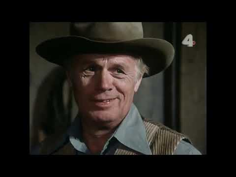Richard Widmark - The Last Day (1975) Full Movie Western ⭐⭐Full Length Western Movies⭐⭐