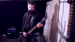 Video Infamy - The Most Hated (original song)