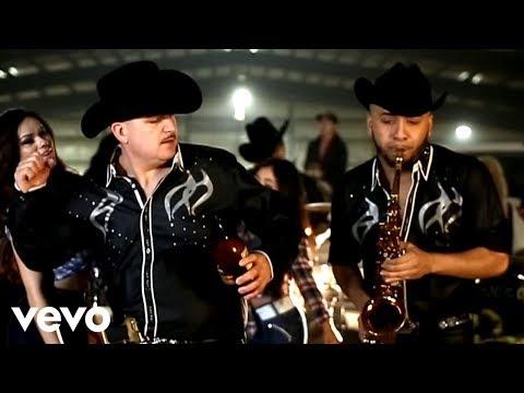 Zapateado Encabronado - Alacranes Musical  (Video)