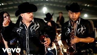 Download Lagu Alacranes Musical - Zapateado Encabronado #3 Mp3
