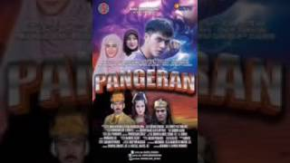 Nonton Dewa 19 - Pangeran Cinta Ost Sinetron Pangeran Cinta SCTV Film Subtitle Indonesia Streaming Movie Download