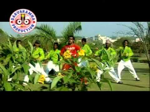 Video Jhalak tike dekhei de - Ludu budu  - Sambalpuri Songs - Music Video download in MP3, 3GP, MP4, WEBM, AVI, FLV January 2017