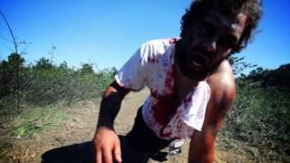 Zombie Run, Guardian Center  Perry, Ga