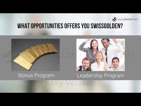 New Swissgolden Presentation English by Kelly Velasco