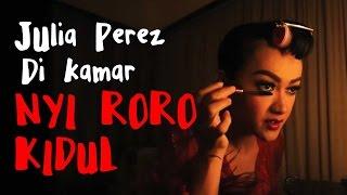 Video Julia Perez Di Kamar Nyi Roro Kidul MP3, 3GP, MP4, WEBM, AVI, FLV Agustus 2018