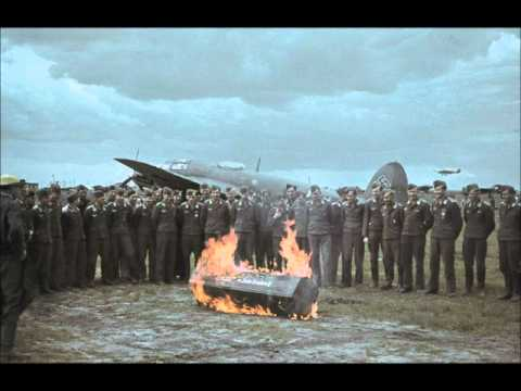 Words at War: The Ship / From the Land of the Silent People / Prisoner of the Japs