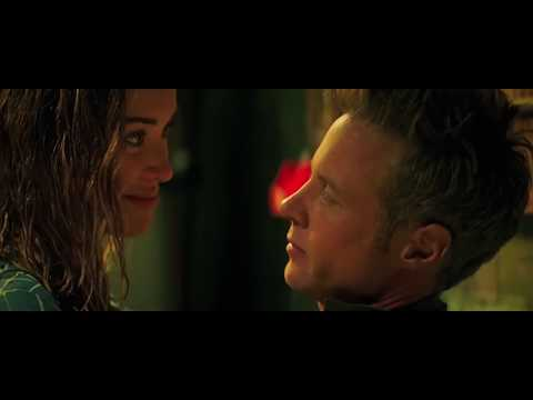 ACTS OF VIOLENCE Official Trailer 2018 Bruce Willis Action Movie HD