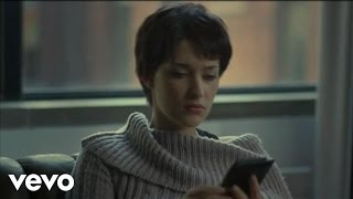 Sheryfa Luna - Il Avait Les Mots