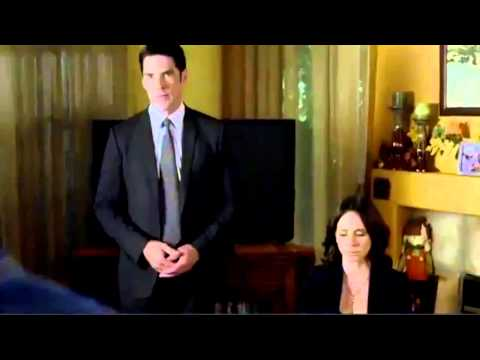Criminal Minds 10.05 (Preview)