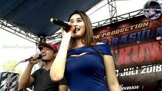 Video MC JOS MENANG BANYAK/Anggun Cantika/Piker Keri/Live Kuwon MP3, 3GP, MP4, WEBM, AVI, FLV Juli 2018