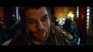 Albion (VF) - Bande Annonce