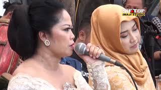 Download Video Mantul Sinden Hijab Teh NUNU - DAUN HIRIS - LINGKUNG SENI JAIPONG PUTRA GIRI HARJA 3 BANDUNG MP3 3GP MP4