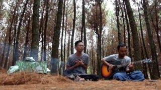 Download Lagu Fourtwnty - Puisi Alam (Unplugged) Mp3