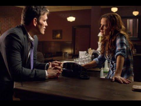 Wayward Pines Season 1 Episode 1 Review & After Show   AfterBuzz TV