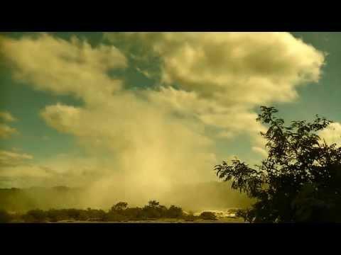 imagen Nubes