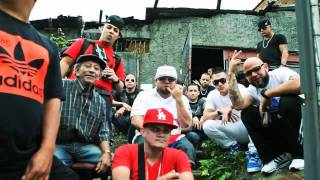 "Video NEJO - ""ESA PELICULA"" Produced by Elektrik (OFFICIAL VIDEO) -Road To Riches- MP3, 3GP, MP4, WEBM, AVI, FLV September 2019"
