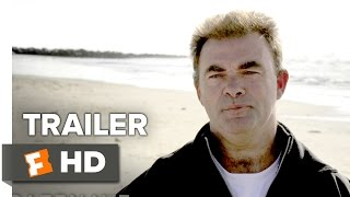 Rising Tides Official Trailer 1 (2016) - Rising Sea Levels Documentary HD by Movieclips Film Festivals & Indie Films