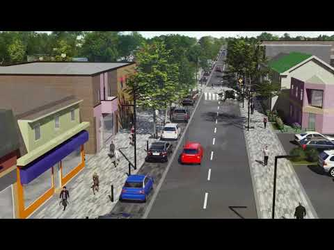 2017 08 rue Ellice video 3D VF