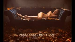 Nonton Adult Only    Beatitude Film Subtitle Indonesia Streaming Movie Download