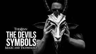 The Devils Symbols (Magic and Technology) full download video download mp3 download music download