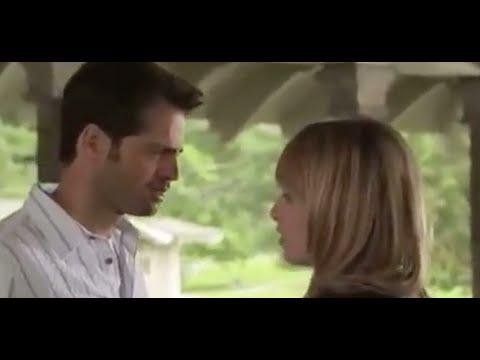 Recut:  Last Devon/Jim romance mash of The Perfect Teacher