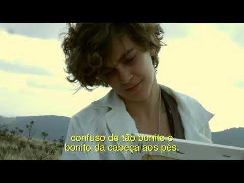 Poesias de amor - A Cor é Linda - Bruno Fontes (POESIA)