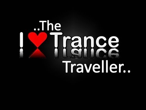 1 hour of vocal progressive trance music mix for Trance house music