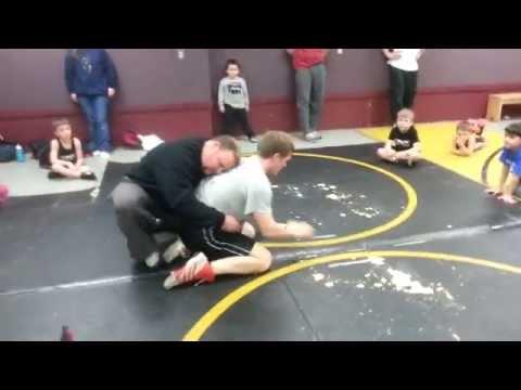 speedo wrestling