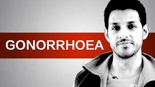 What is Gonorrhoea? - Tamil