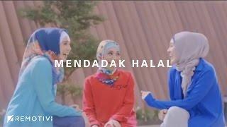 Video Mendadak Halal MP3, 3GP, MP4, WEBM, AVI, FLV September 2018